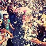 Schiuma Party –p1