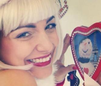 Miss CookMe & Pupazzo di neve