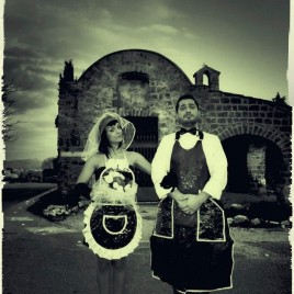 MissCookMe&ChefBartolo-ByDamianoErrico1