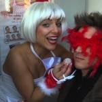 MissCookMe&MattiaPoggi3