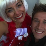 MissCookMe&MattiaPoggi4