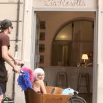 Miss CookMe  #ZiaRosetta #Roma